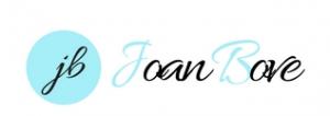 Joan Bove